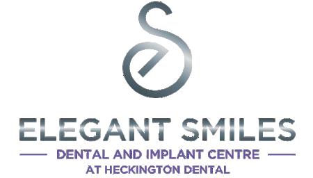 ElegantSmile - Logohttps://www.heckingtondentists.co.uk/wp-content/uploads/2021/03/logo.png